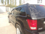Jeep Grand Cherokee Laredo 4x4                                            2006